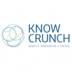 Knowcrunch